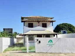Casa de 2 quartos, Sopotó - Iguaba Grande - RJ