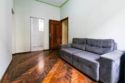 Apartamento à venda com 2 dormitórios em Vila são josé, Porto alegre cod:OT7119