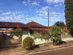 Casa com 3 quartos - Bairro Marabá em Londrina