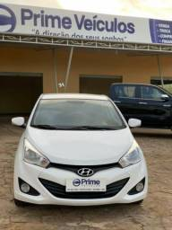 Hyundai Hb20s 1.6 Premium 2013/2014 - 2013