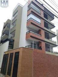 Apartamento, Iririú, Joinville-SC