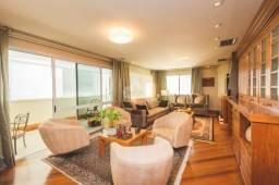 Apartamento à venda com 4 dormitórios em Rio branco, Porto alegre cod:9916383