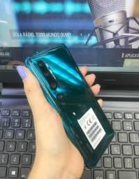 Lançamento Celular Xiaomi Mi Note 10 128 versão Global