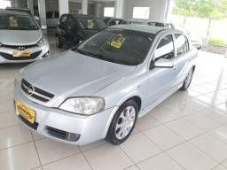 Astra 2010 Advantage no GNV - 2010