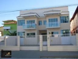 Apartamento em Ótima Localidade, Centro de São Pedro da Aldeia - RJ