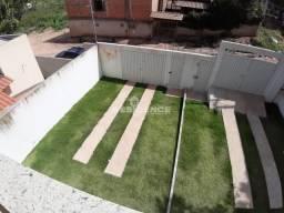 Casa à venda com 4 dormitórios em Balneário ponta da fruta, Vila velha cod:3003V