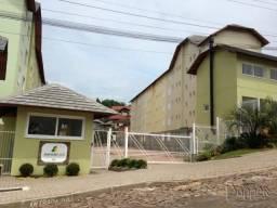 Apartamento à venda com 2 dormitórios em Primavera, Novo hamburgo cod:17970