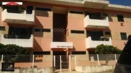 Ótimos Apartamento de 2 quartos com Suíte no Centro de São Pedro da Aldeia - RJ