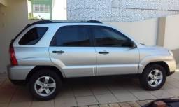 Sportage Kia Motors Lx a venda!!