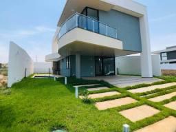 50 Casa no Uruguai com 04 quartos (TR55065) MKT