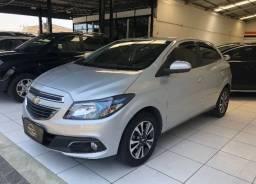 Chevrolet Ônix 1.4 Ltz 5p