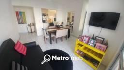Apartamento com 3 quartos a venda, por R$ 300.000,00- Quitandinha - CM