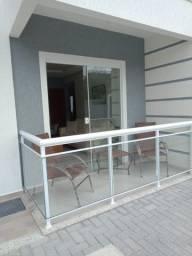 Venha morar em um lindo apartamento no centro de Rio das Ostras!!