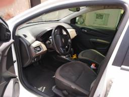 Chevrolet Prisma 2014 LTZ Automático