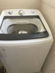 Vendo máquina de lavar Cônsul 11Kg