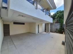 Vendo - Luxuosa Casa Duplex No Bairro Boa Vista 02 - Caruaru