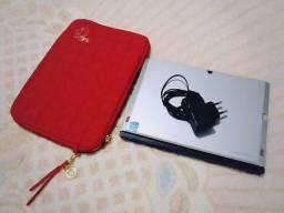 Notebook Positivo duo zx3020