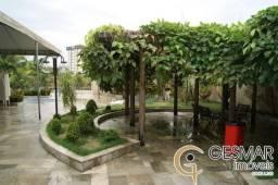 Residencial Aguas da Serra - O melhor custo beneficio de Caldas