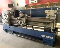 Torno Mecanico Clever 1860 - 1500mm