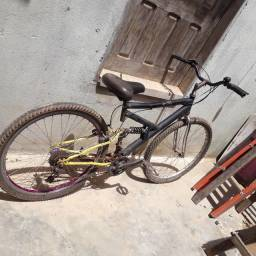 Vende_se bike aro 26