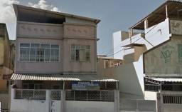 Apartamento tipo sobrado com 02 quartos em Vista Alegre
