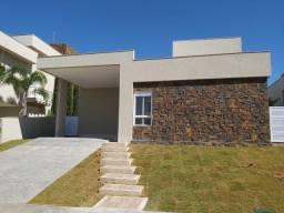 Casa com 4 dormitórios à venda, 259 m² Residencial Alphaville Flamboyant - Goiânia/GO