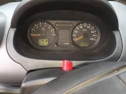 Vendo Fiesta Hatch 2005