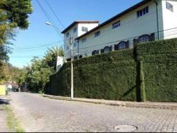 Excelente casa 4 quartos, 2 suítes, piscina e muito mais no Val Paraíso - Petrópolis