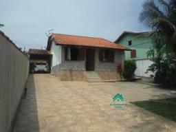 Casa de 2 quartos, Sapeatiba Mirim - Iguaba Grande - RJ