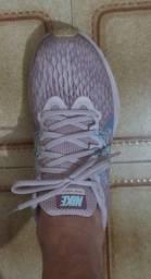 Tênis Nike zoom winflo5  n° 36