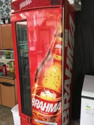 Congelador de bebidas