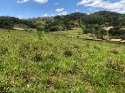 N. Lançamento de terrenos próximo ao rio Atibaia