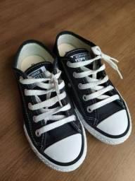 All Star Converse Infantil - Tamanho 28