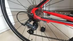 Bike Speed Specialized Alezz 52