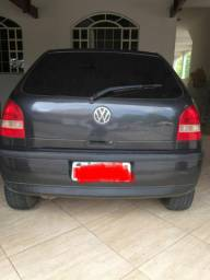 GOL VW-VOLKSWAGEN 2001