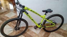 Bike TORO aro 29