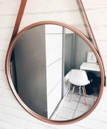 Espelho 45cm