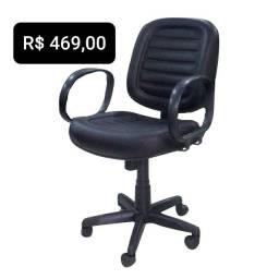 CADEIRAS  A PARTIR R$ 329,00 a vista