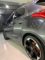 <br>Vendo HB 20 Premium Completo