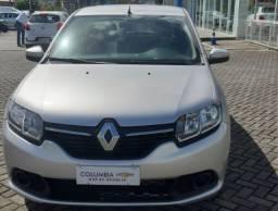 Renault Sandero Expression 1.0 12 V SCe Flex 2020