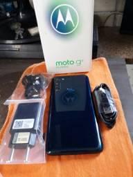 Moto G8 Power 64 GB 4GB De RAM Novo