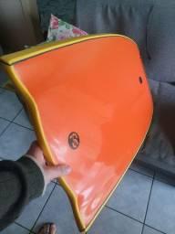 Prancha bodyboard Gênesis