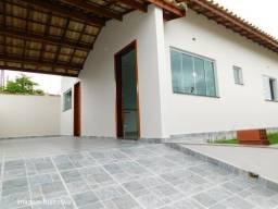 Casa em Guarapari PDA