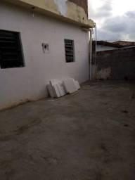 Casa pra alugar em Olinda jardim Fragoso