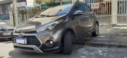 Hyundai HB20X Premiun 1.6 Automático 2018/2018
