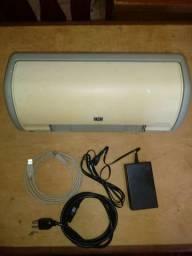 Impressora HP D1360