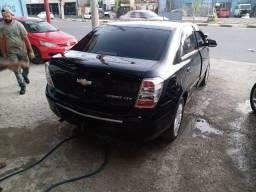 Gm Chevrolet Cobalt Ltz 2014 2015 Para Retirada De Peças