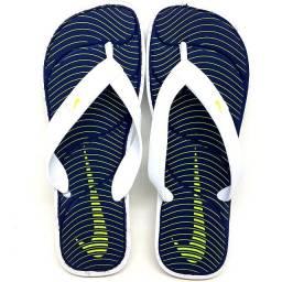 Calçado Masculino - chinelo Masculino Nike Confort Promoção OLX