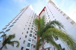 Smart Residence - Apartamento 1 Quarto 1 Suíte - 54,19 m² - Centro De Manaus