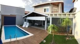 Ma- 21849-Casa Sobrado a Venda 3 Dormitórios -Jardim Satelite
